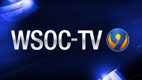 WSOC-TV Channel 9 – WSOC TV