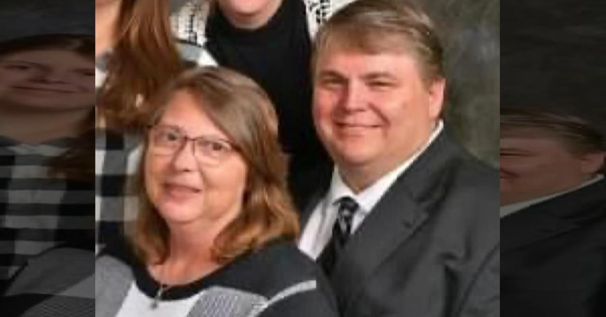 South Carolina Church Mourns After Pastor is Severely Injured in Tree Incident and His Wife Dies from Heart Attack on the Same Day