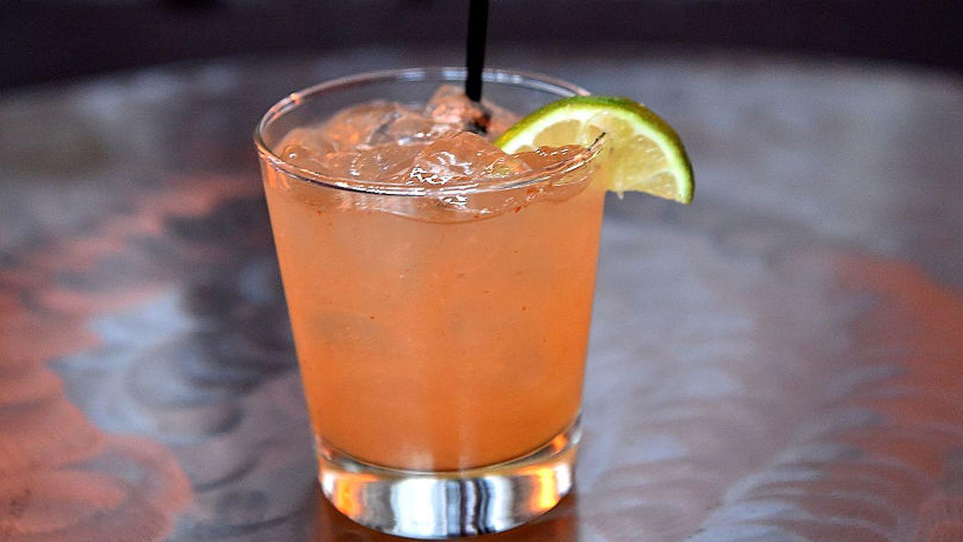 National Margarita Day 2020