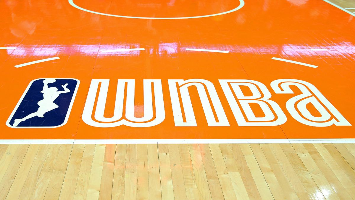 'Say Her Name': WNBA to honor women whose deaths tied to police action, alleged racial violence