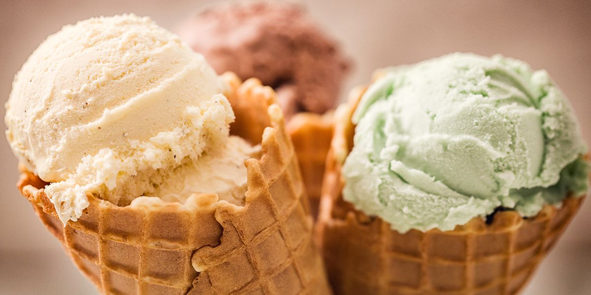 Popular ice cream shop heading to Park Road Shopping Center