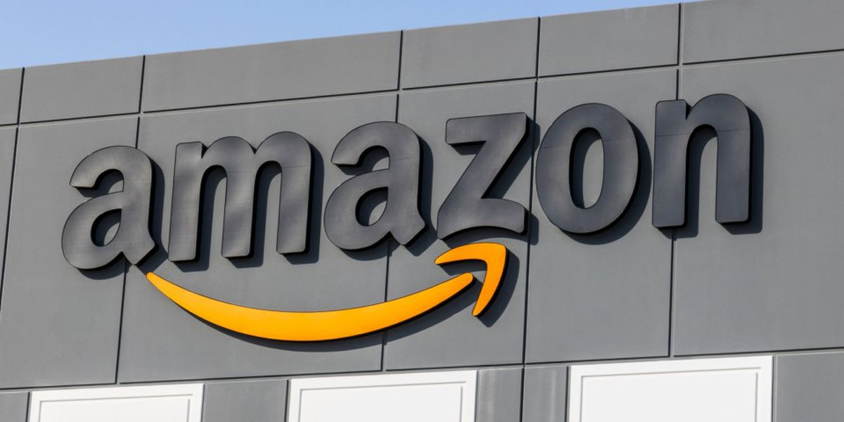 Amazon, real estate giant look to disrupt homebuying in Charlotte, elsewhere