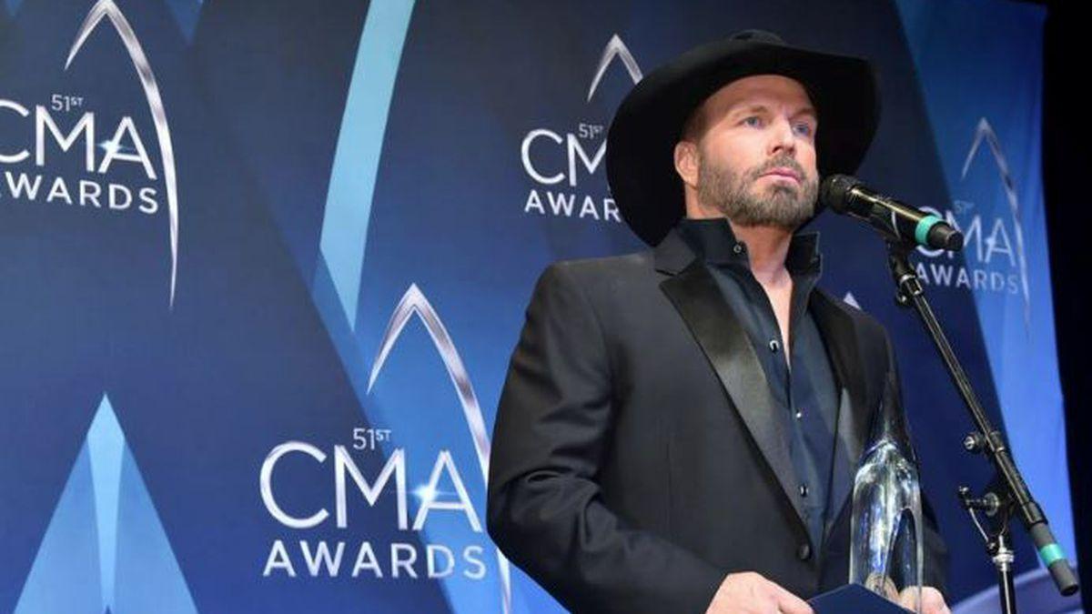 Garth Brooks concert at Bank of America Stadium rescheduled -- again