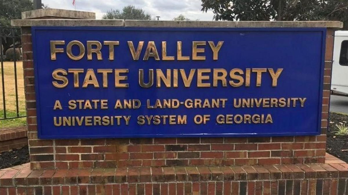 7 arrest warrants issued in Georgia university sex investigation