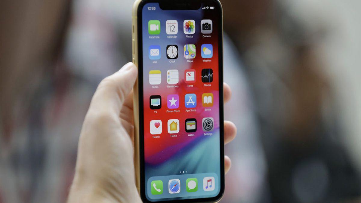 North Carolina city gets phone app for crime-solving tips