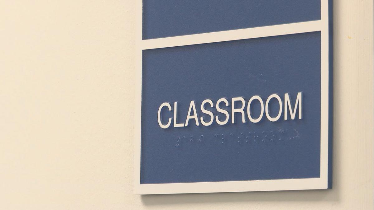 Niche ranks the Charlotte area's top public elementary schools
