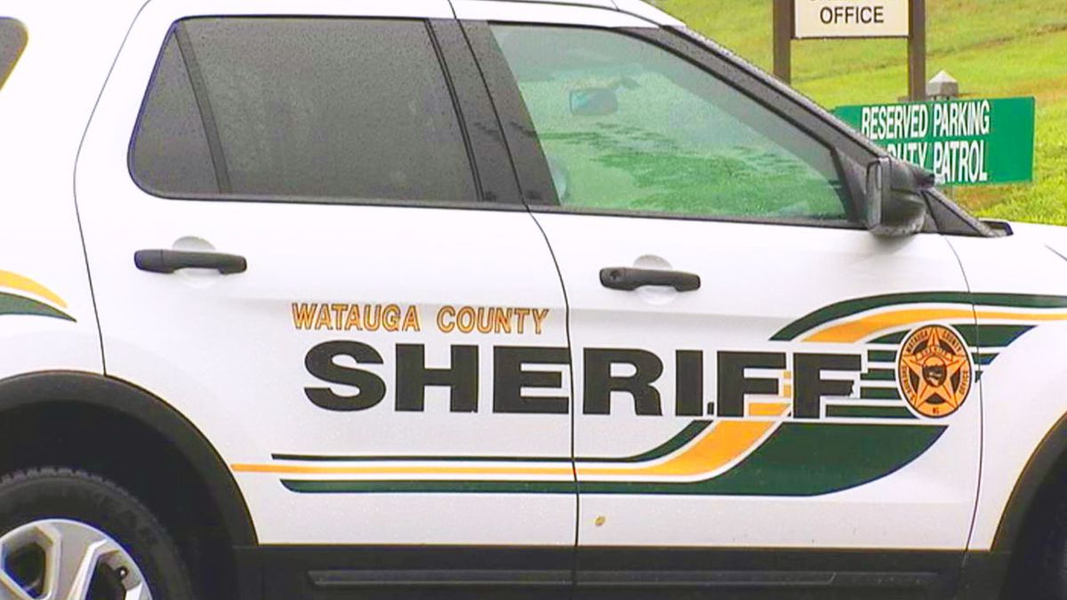 Toxicology: Man had pot, LSD in system when shot, killed by Watauga County deputy