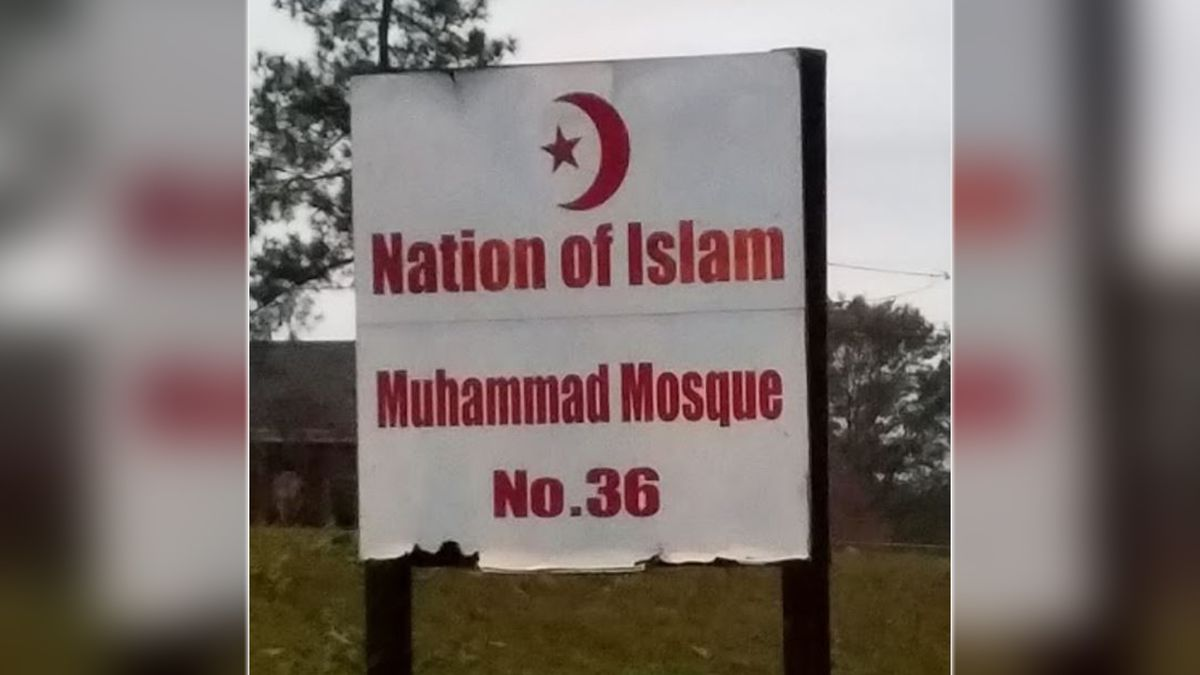 Muslim advocacy group seeks investigation into Charlotte mosque threat