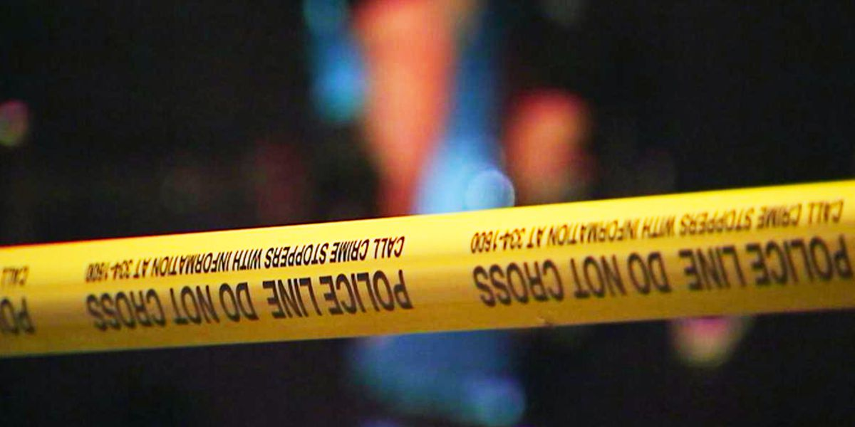 Police search for 2 suspects after shooting near downtown Concord