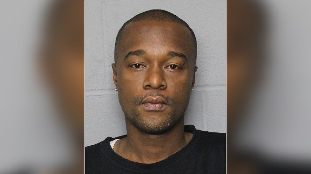 Police arrest man in Charlotte accused of Lancaster slaying last month