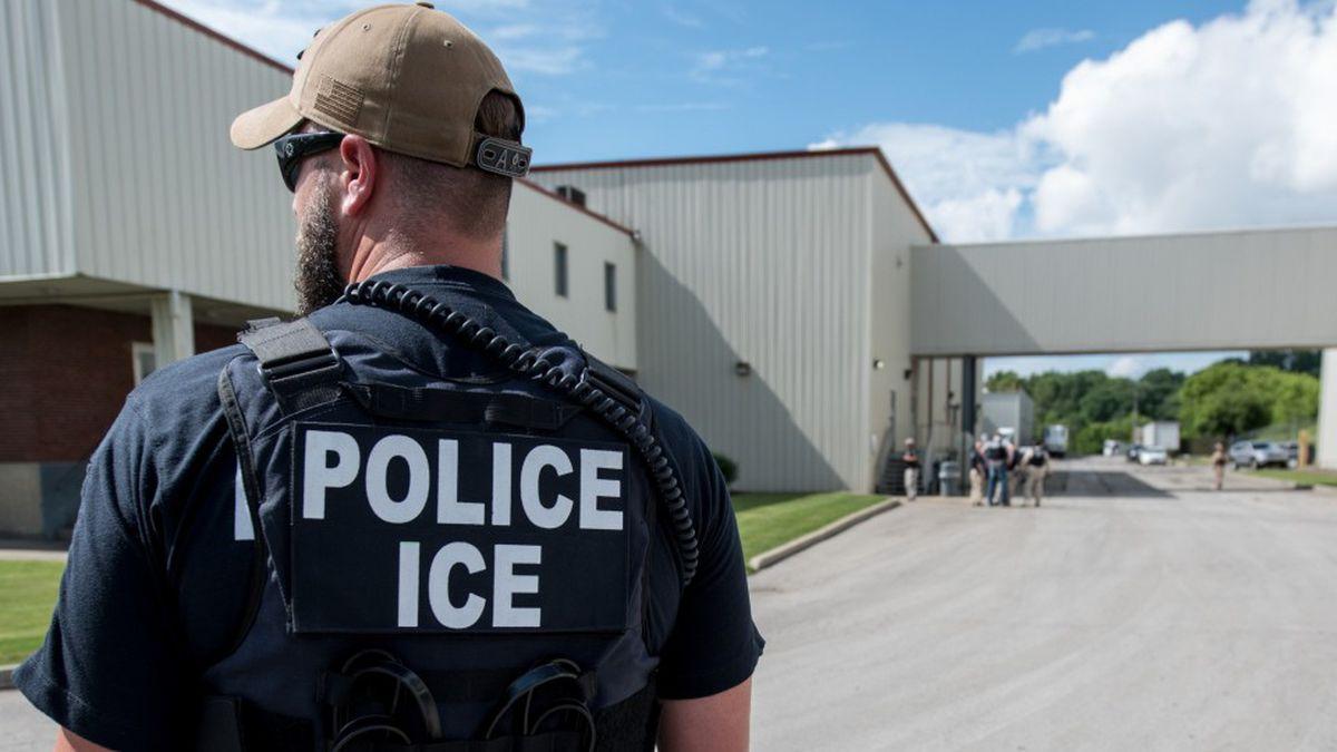 La ACLU de NC denuncia proyecto de ley antiinmigrante