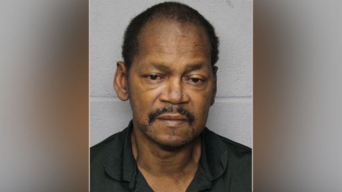 Karate instructor in Lancaster accused of inappropriately touching students