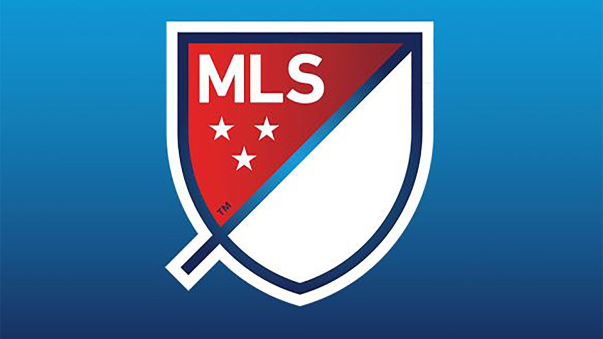 Can Charlotte get to yes on MLS by mid-December?
