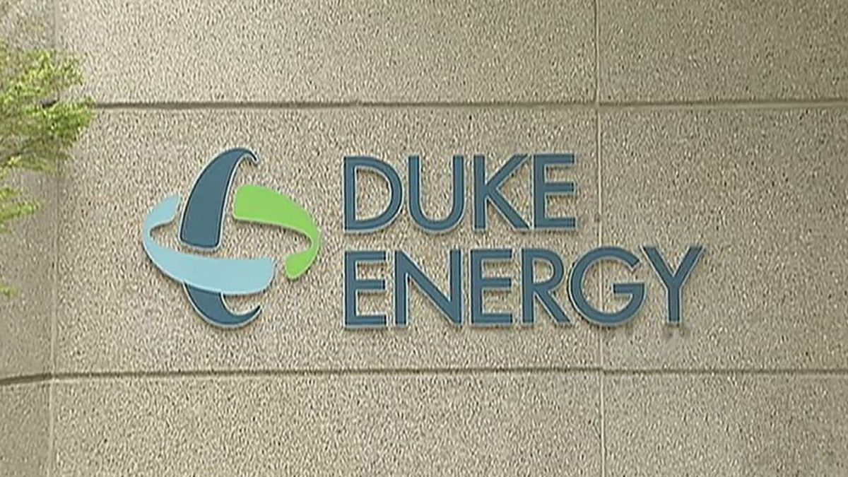 Duke Energy asks NC legislators for new options to charge customers for grid, storm costs