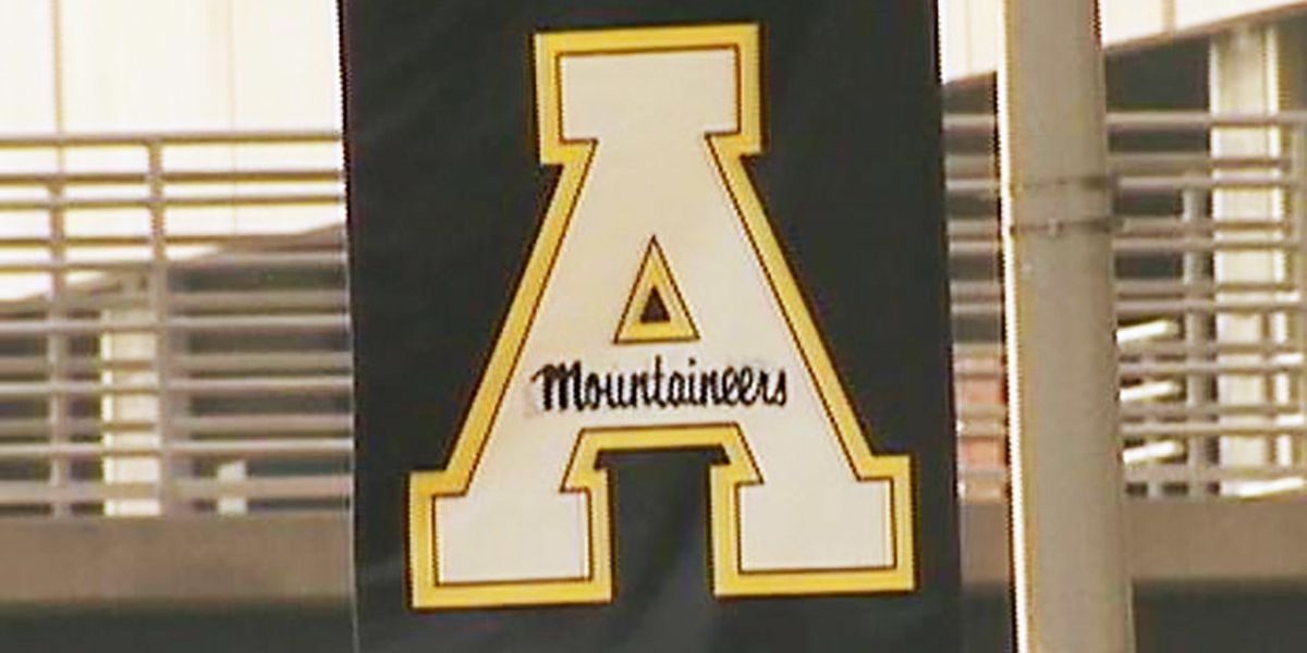 Appalachian State fraternity loses university recognition until 2023