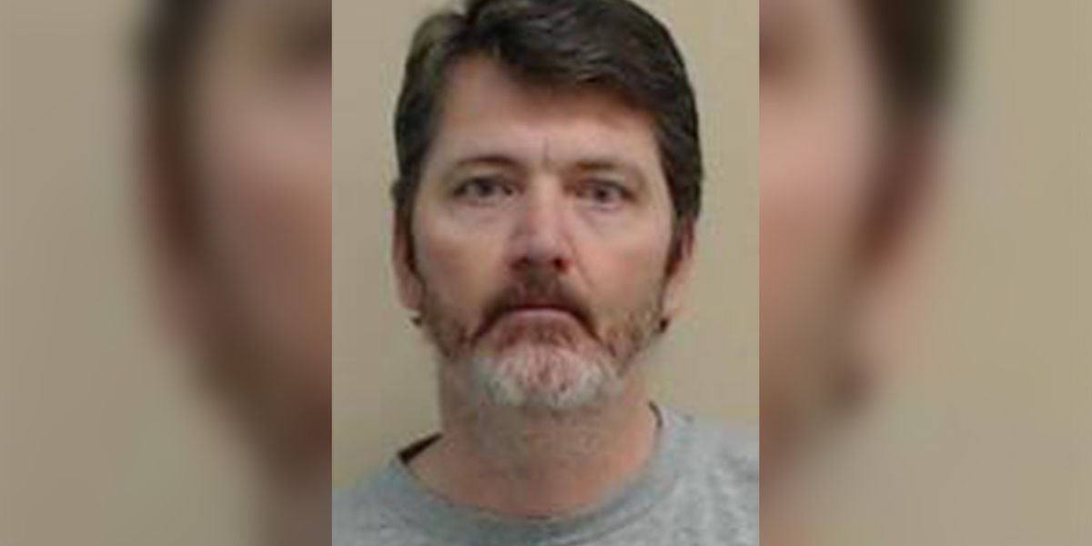 Missing Caldwell County inmate captured in Pennsylvania