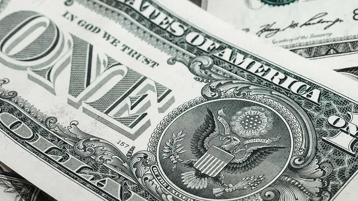 Tips to pay the bills during coronavirus financial crisis