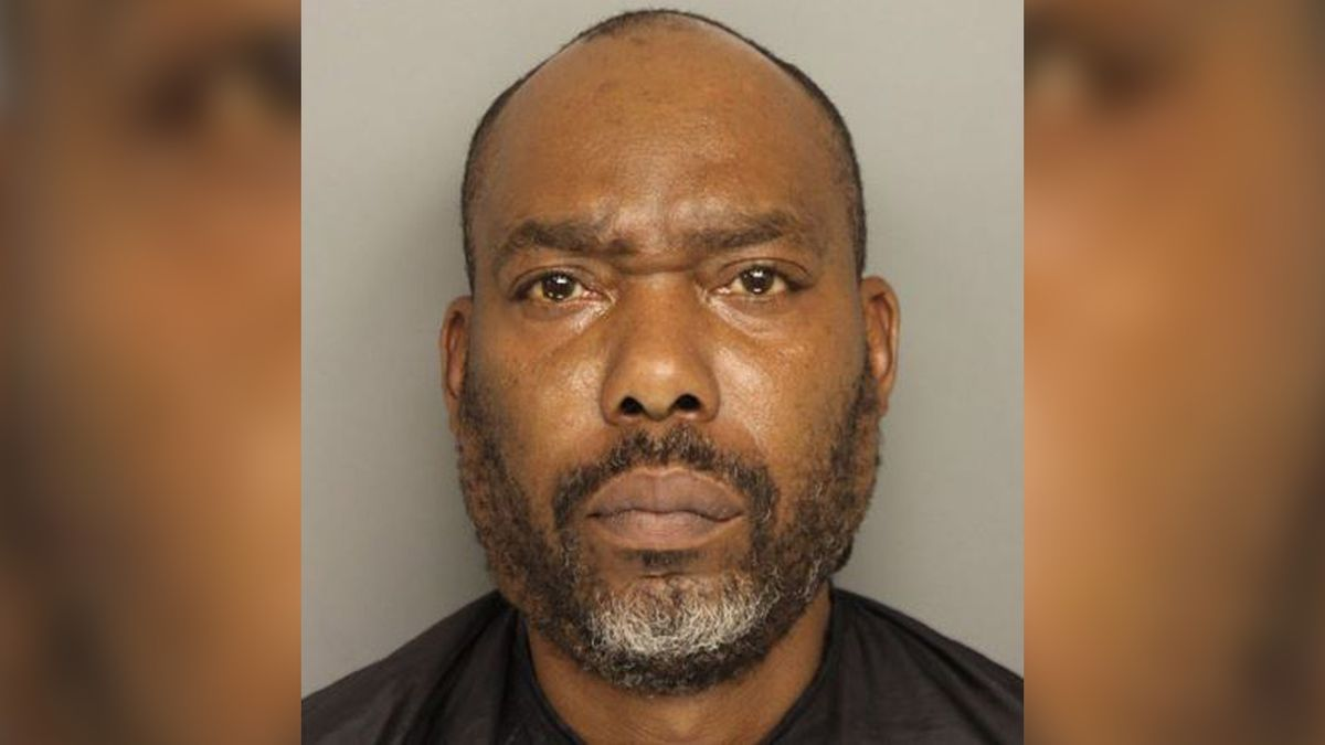 South Carolina man charged in death of daughter he mistook for intruder