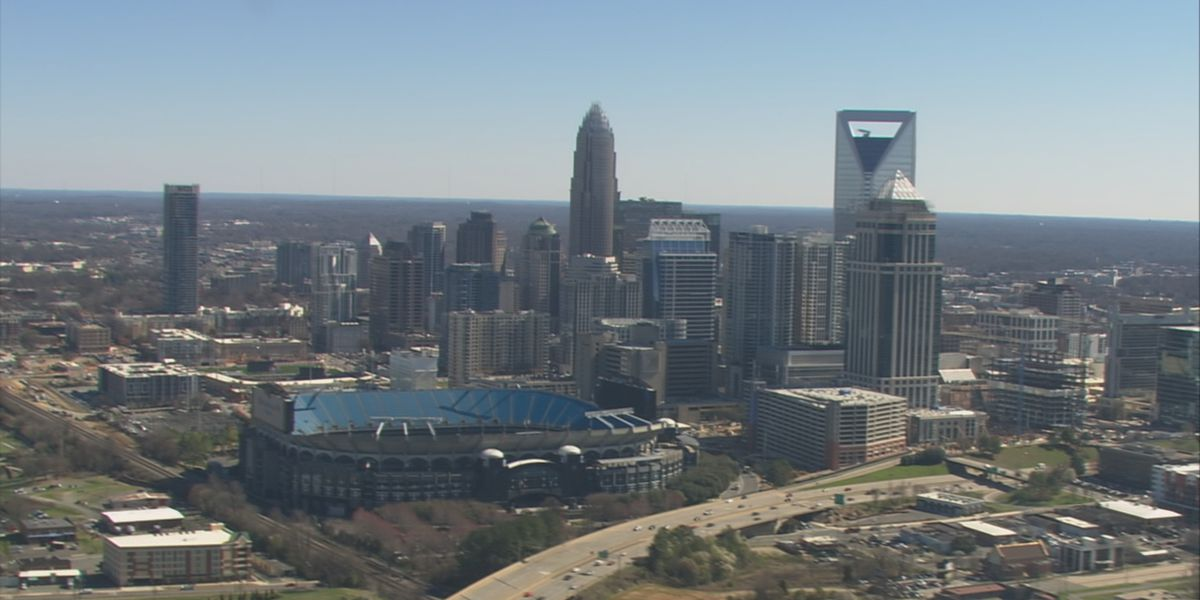 Rounding up what's new in Charlotte's residential real estate scene