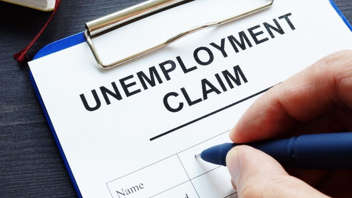 North Carolina jobless rate increases to 12% amid COVID-19