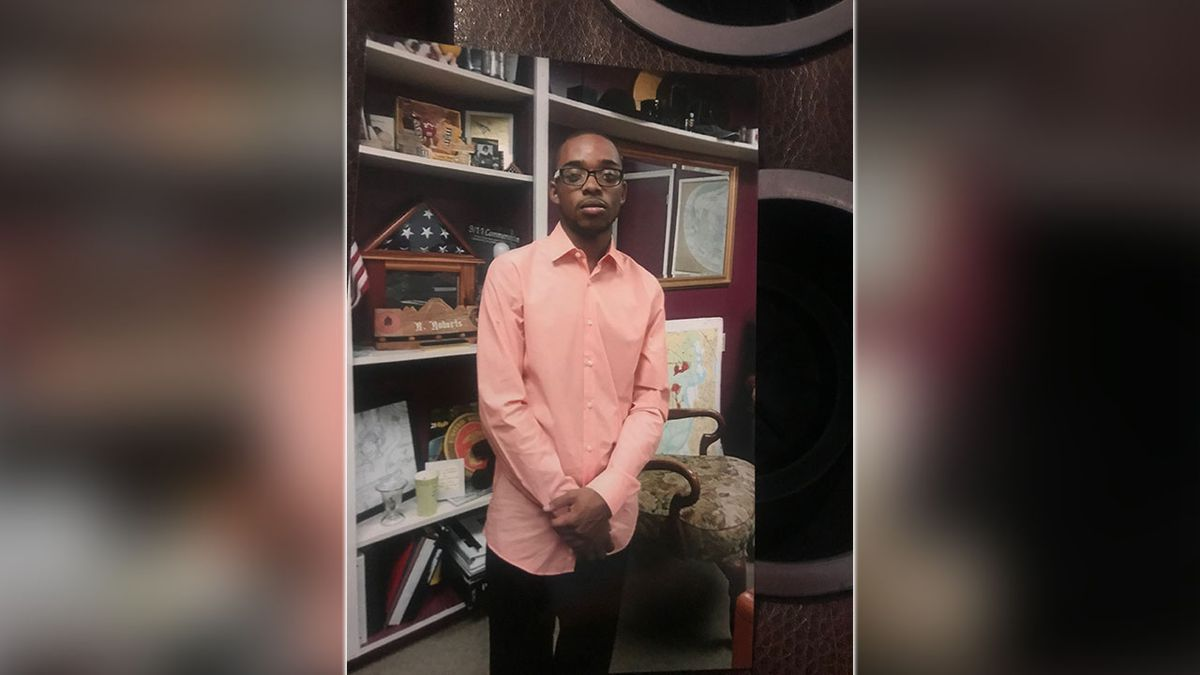 Sheriff: Foul play suspected in disappearance of SC teen
