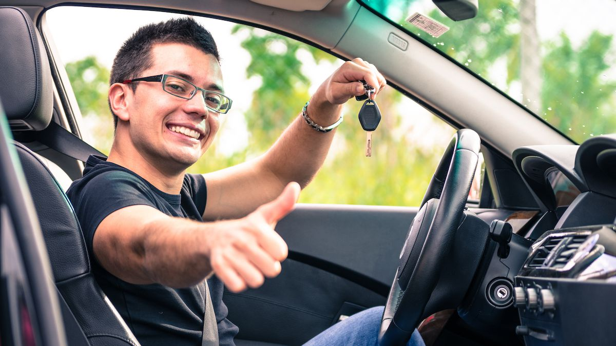SPONSORED: Trim down your car ownership costs for the new year