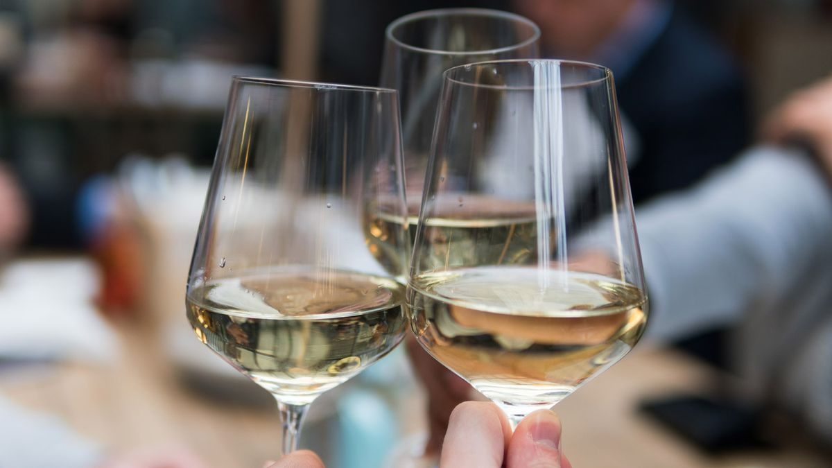 South End wine and beer fest changes to smaller, week-long schedule