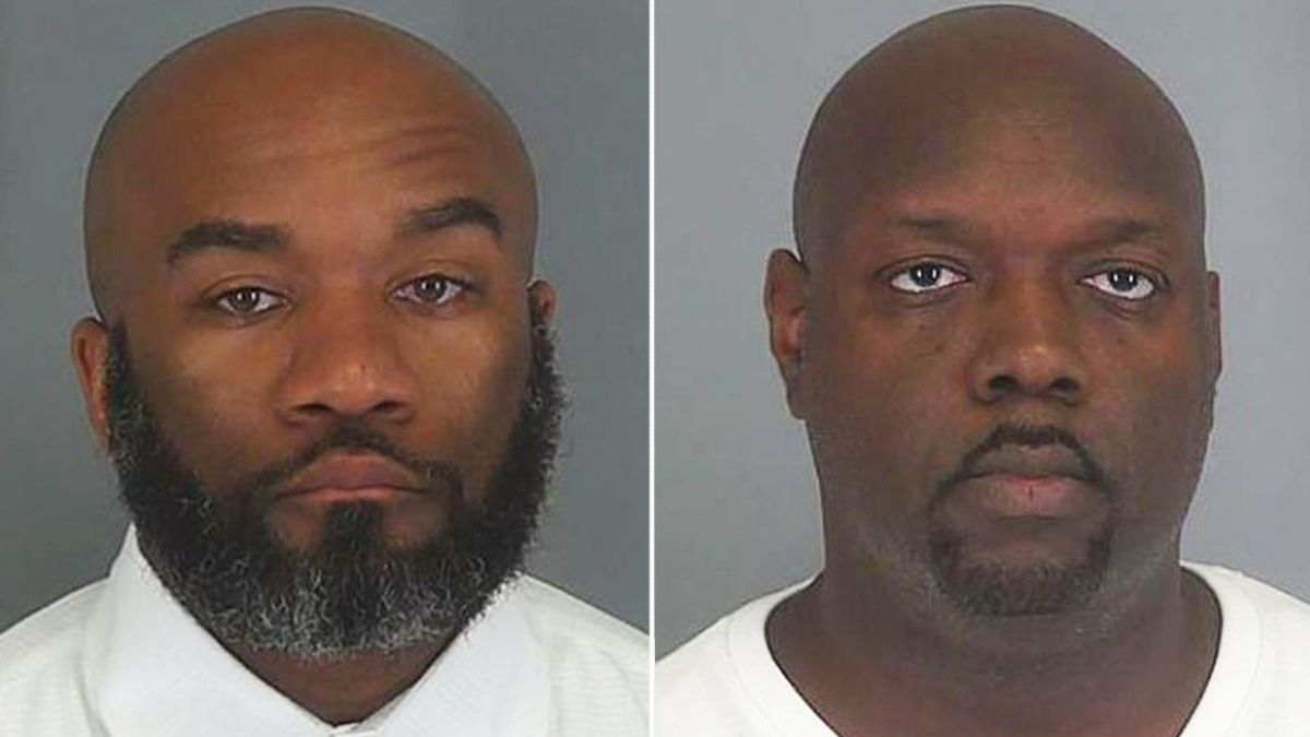 Body left to rot in SC funeral home for 3 years leads to charges