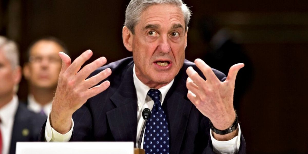Robert Mueller testifies before Congress: Live updates