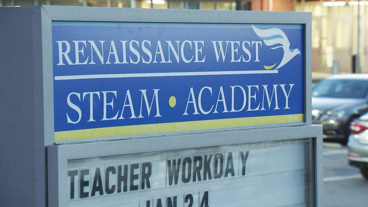 Reportan chinches en escuela al oeste de Charlotte