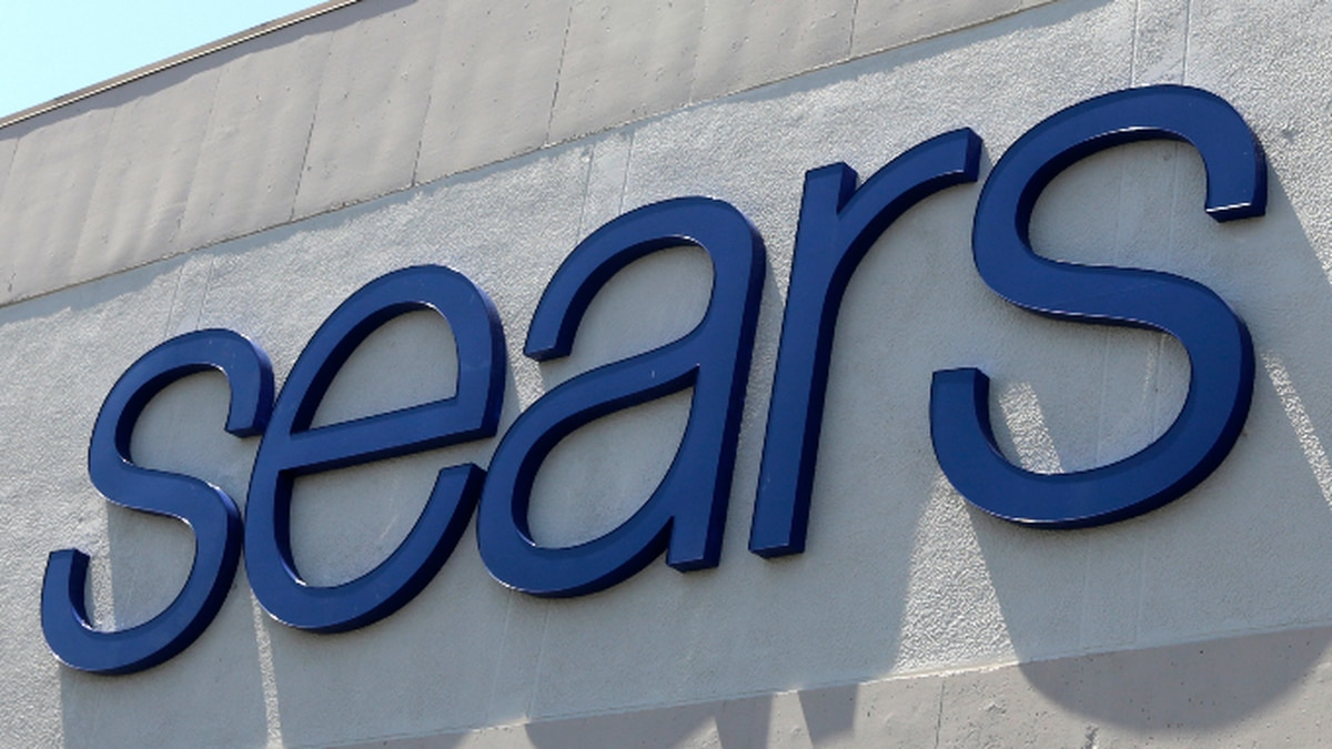 Sears to close 72 more stores