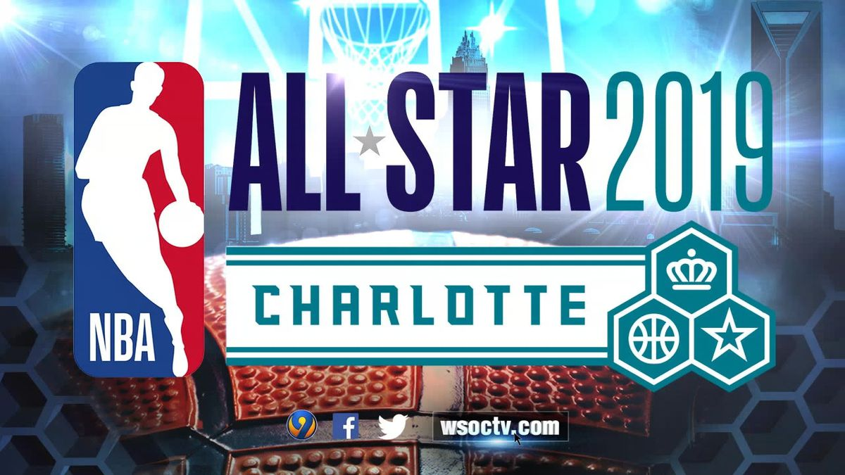NBA All-Star Weekend: Who is participating in what event