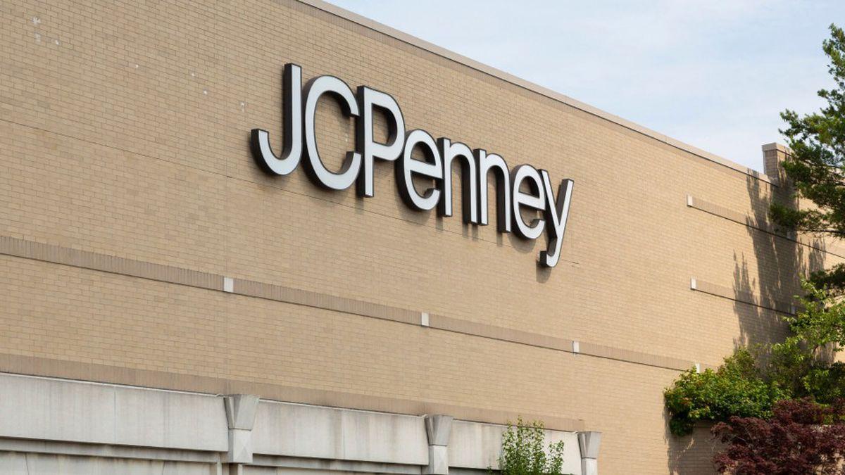 J.C. Penney cerrará fábrica local, dejando a docenas sin empleo