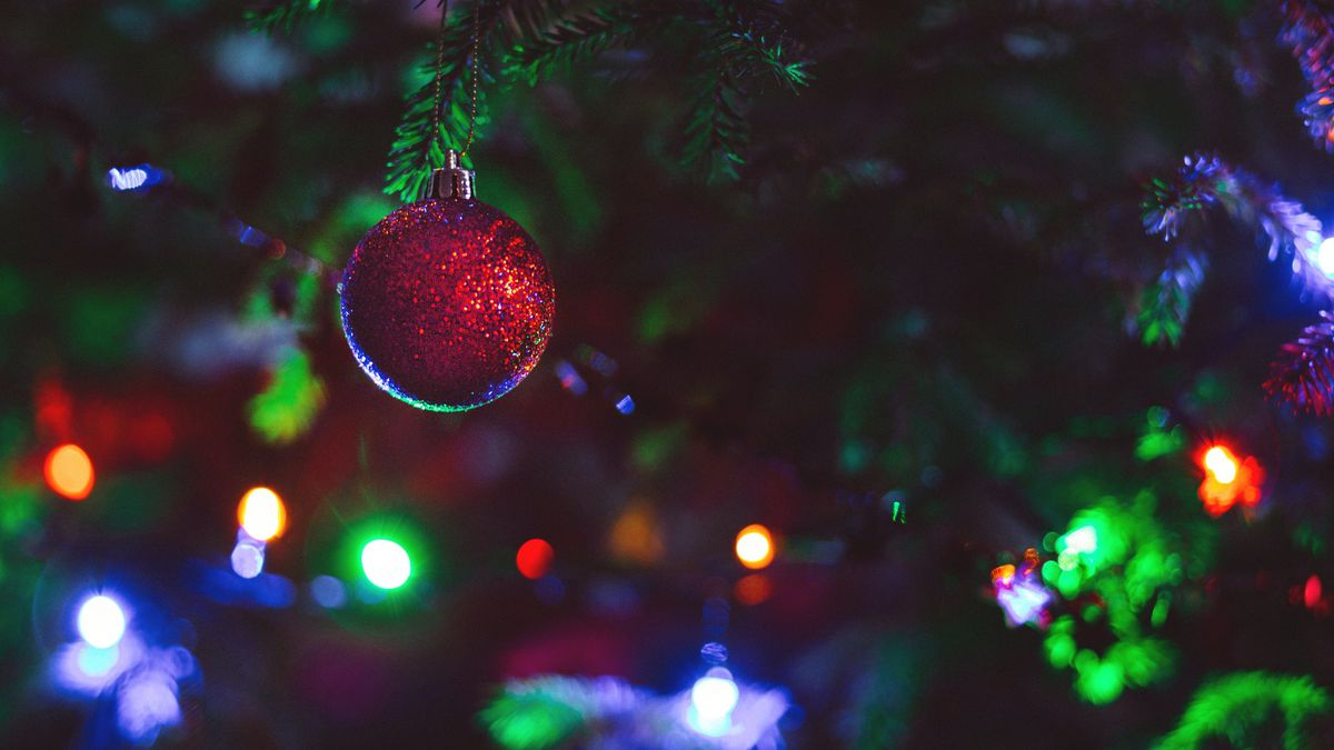 Cannon Ballers' festival of trees to benefit local families, charities