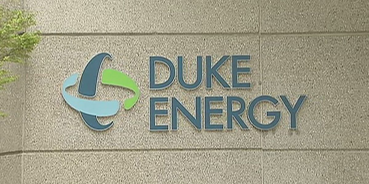 Duke Energy fined $10 million for cybersecurity failures on grid