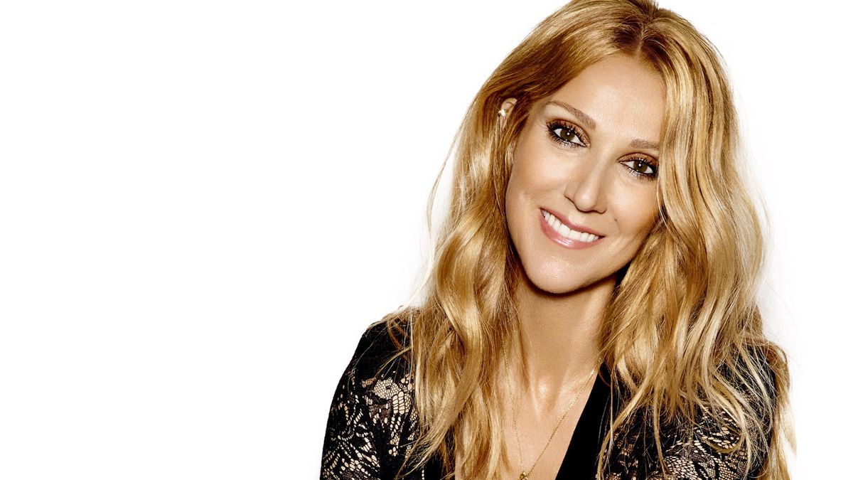 Celine Dion is leaving Las Vegas, tour coming to Charlotte