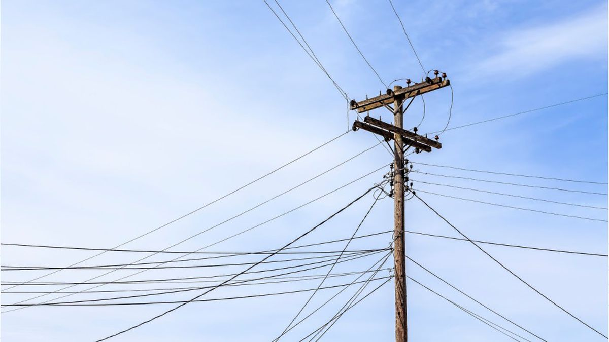 Big North Carolina utilities told to stop disconnections longer