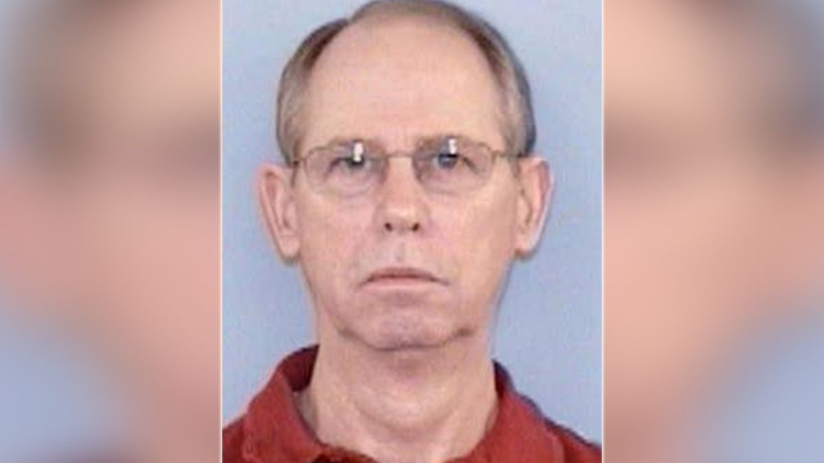 Silver Alert canceled for 70-year-old missing man in Blowing Rock