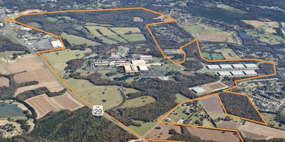 Manufacturer plans $86M campus at former Philip Morris site