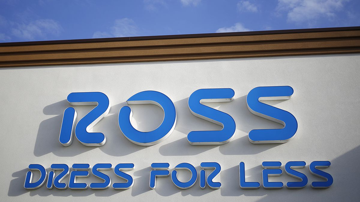Ross Dress for Less expansion bringing 700 new jobs to York County
