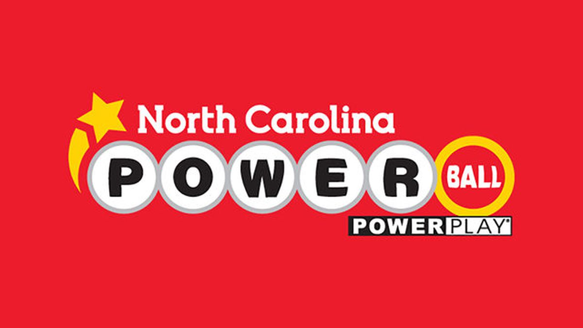Check Your Tickets 344 6m Powerball Jackpot Won In North Carolina