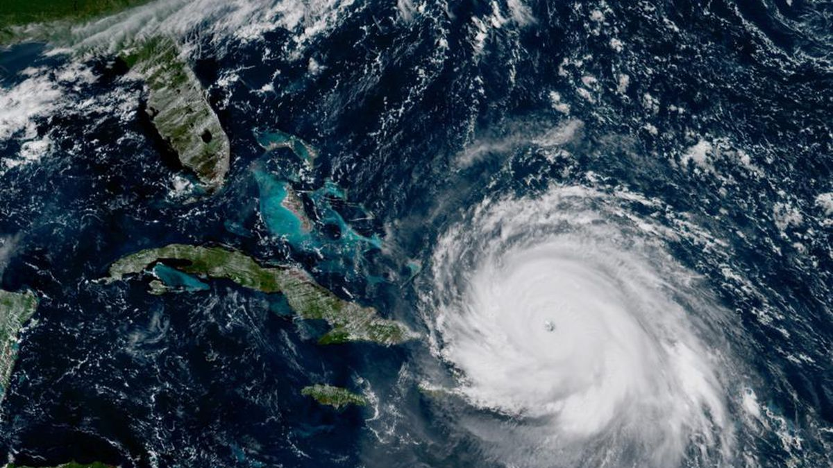 NC State researchers predict 'active' hurricane season