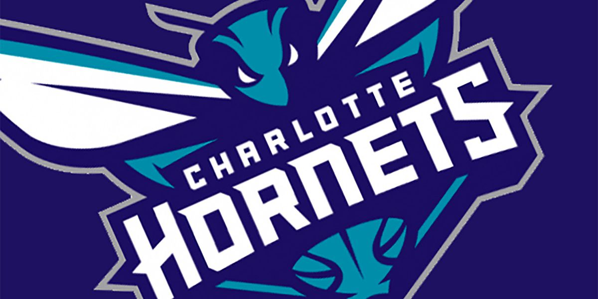 Hornets announce 2019-20 regular-season schedule