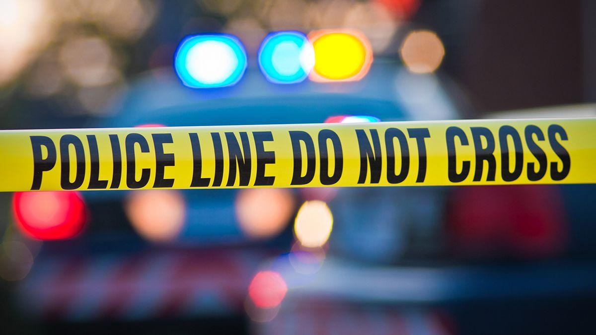 North Carolina 20-year-old killed when tree crashes into home