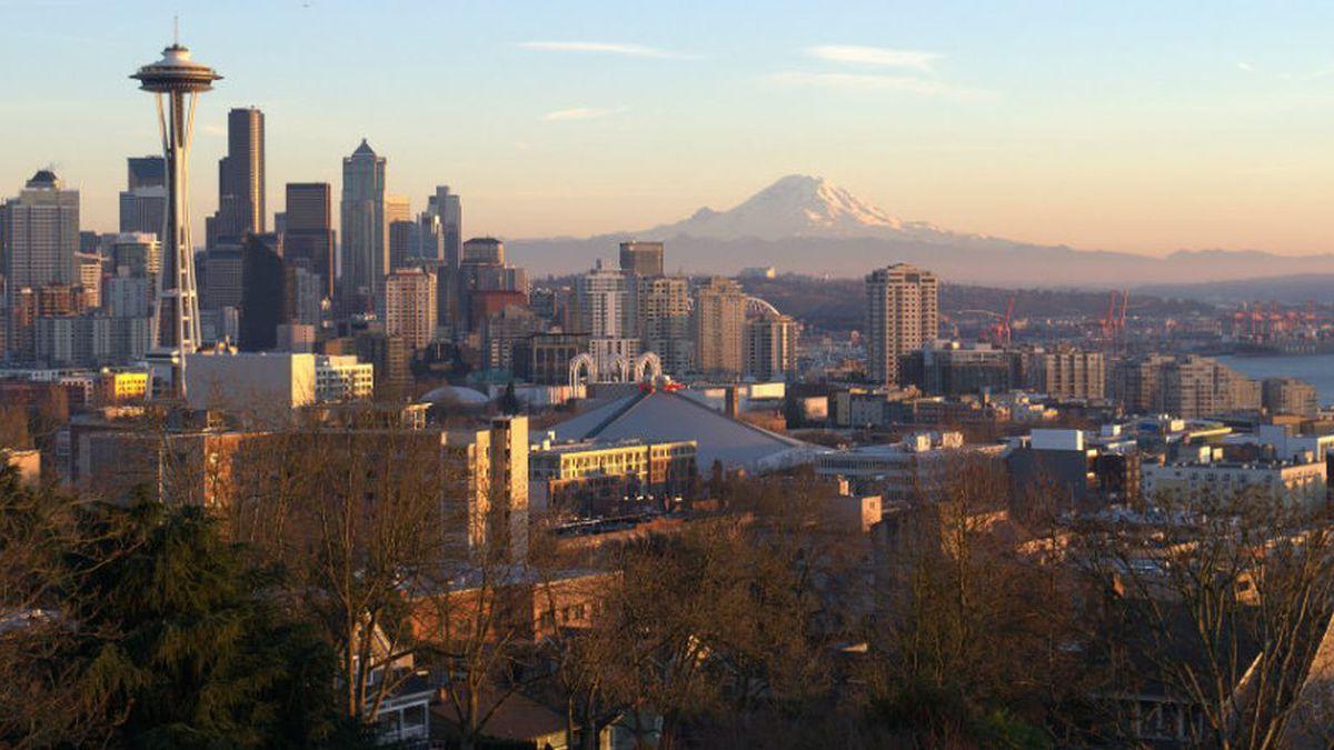 Coronavirus: Washington county to move nearly 400 homeless people from shelters to hotels