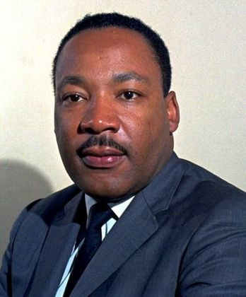 7 memorable Martin Luther King Jr. quotes