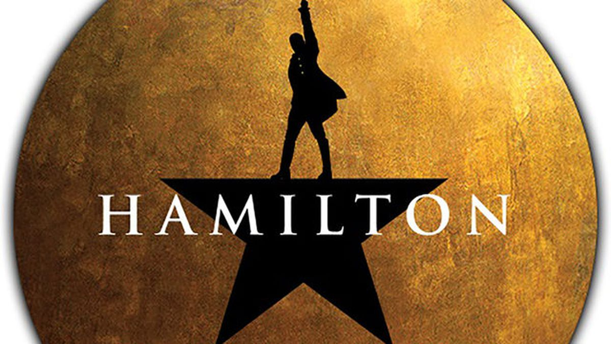 Broadway hit 'Hamilton' set to return to Queen City during 2020-2021 season