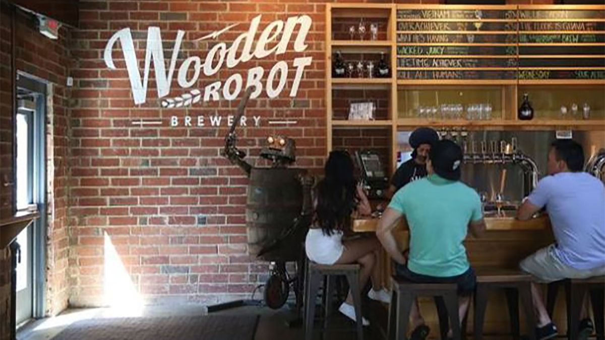 Brewery among latest local establishments hit by COVID-19 case