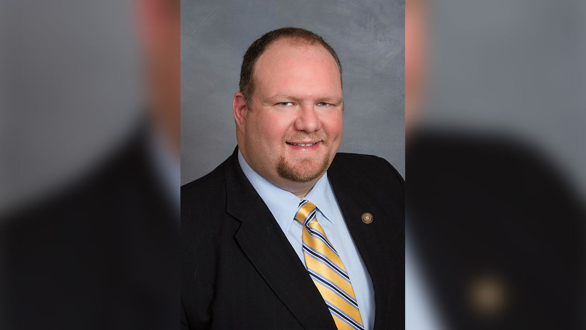 NC Board of Elections 'not inclined' to delay hearing over senator's ailing mother