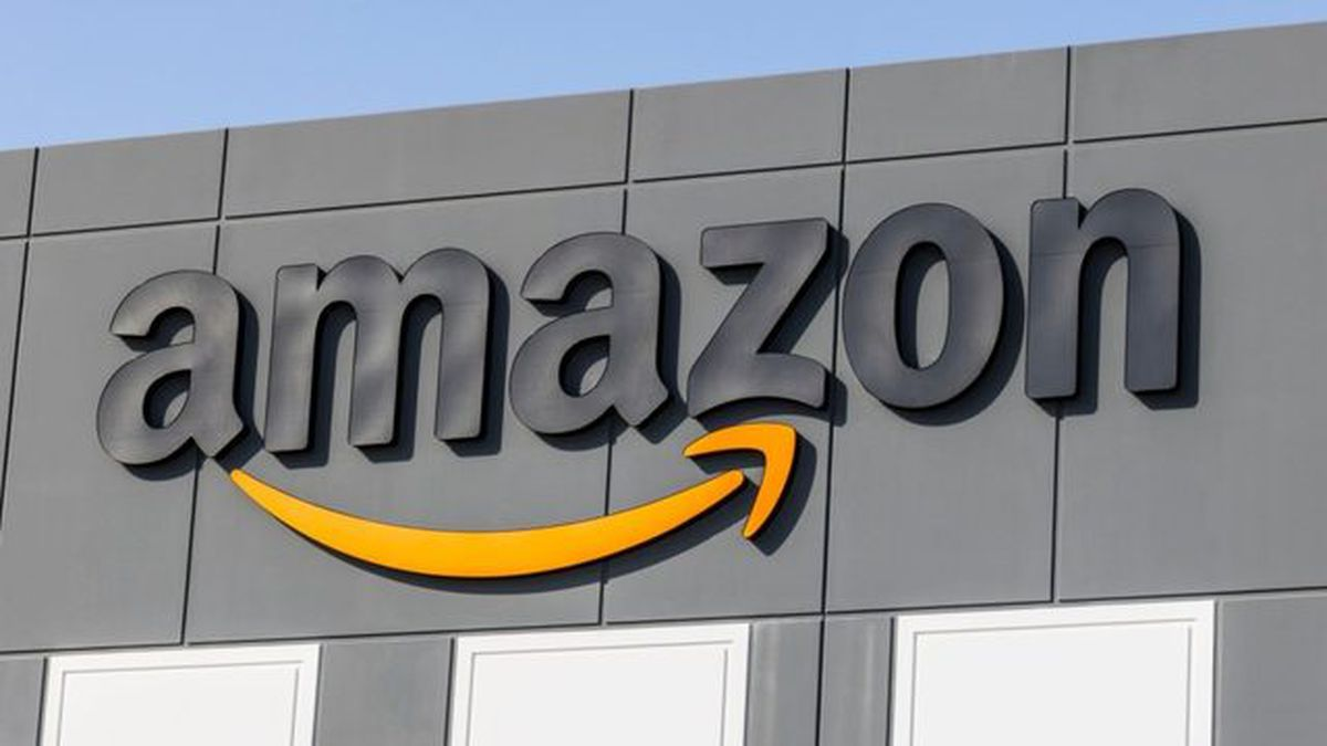 Layoffs hit Amazon facilities in Charlotte, Durham